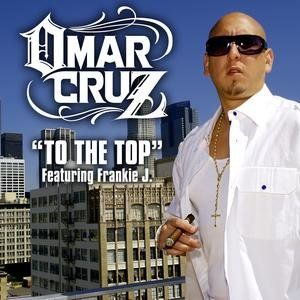 Image for 'To The Top'