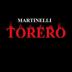 Image for 'Torero (Acoustic)'