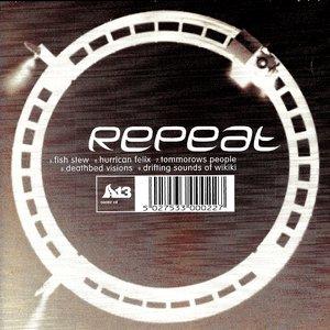Bild för 'Repeat'