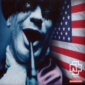 Bild för 'Amerika'