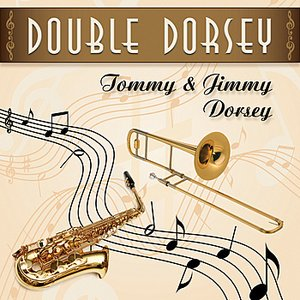 Image for 'Double Dorsey'