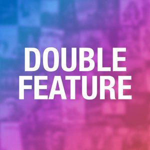 Bild för 'Double Feature'