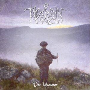 Image for 'Der Wanderer'