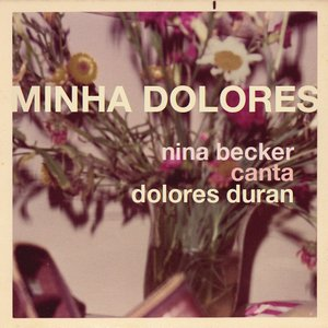 Image for 'Minha Dolores'