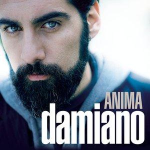 Imagem de 'Anima'