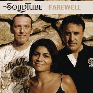 Imagem de 'Farewell'