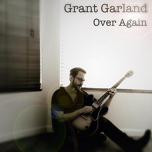 Image for 'Over Again'