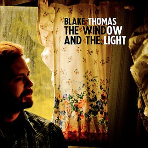Image for 'The Window & The Light'