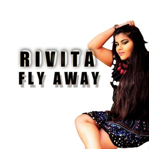 Image for 'Fly Away [ft. Luca Fiore]'