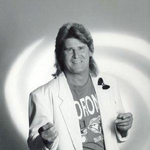 Bild für 'Frederik'