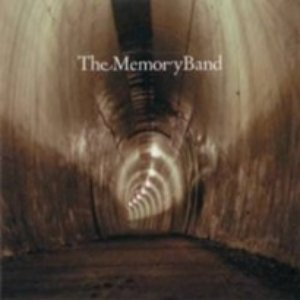 Image for 'The Memory Band'