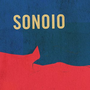 Image for 'SONOIO blue demos'
