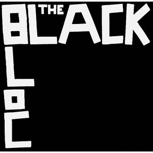 Image for 'The Black Bloc'