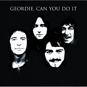 Image for 'Can You Do It'