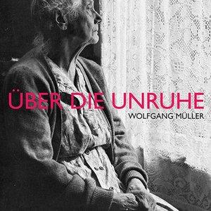 Image for 'Über Die Unruhe'
