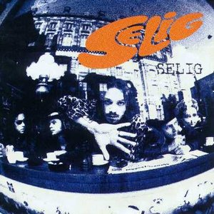 Image for 'Selig'