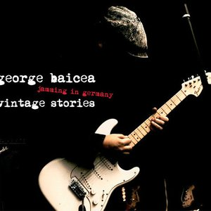 Image for 'Vintage Stories'