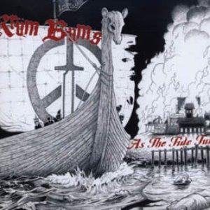 Imagen de 'As The Tide Turns'