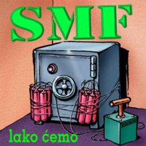 Image pour 'Lako ćemo'