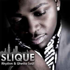 Image for 'R&G (Rhythm and Ghetto Soul)'