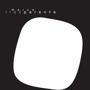 Image for 'Farfalla Pensante'