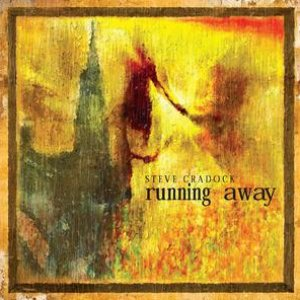 Image for 'Running Away'
