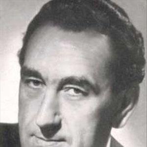 Image for 'Gottlob Frick/Philharmonia Chorus/Philharmonia Orchestra/Otto Klemperer/Wilhelm Pitz'