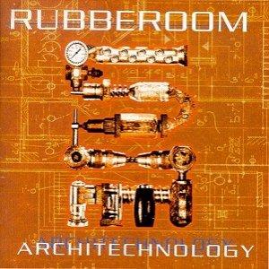 Bild für 'Architechnology'