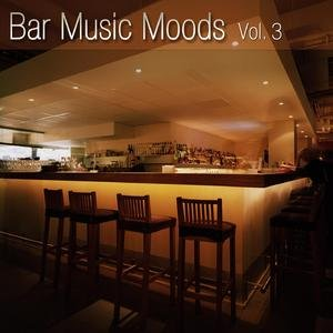 Image for 'Bar Music Moods Vol. 3'
