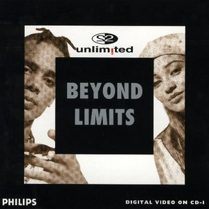 Image for 'Beyond Limits'