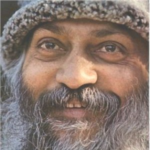 Image for 'Osho'