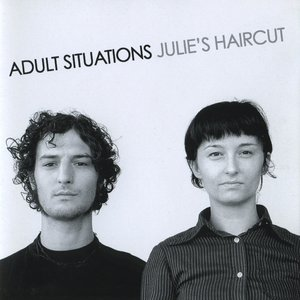 Image for 'Adult Situations'