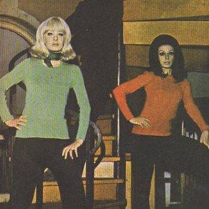 Image for 'Sevil & Ayla'
