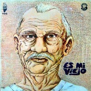 Image for 'Es Mi Viejo'
