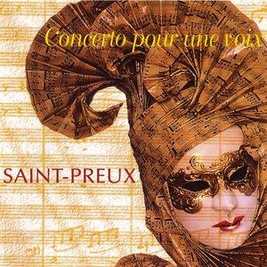 Image for 'Le Souvenir de Samara'