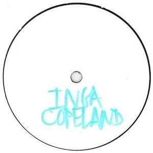 Image for 'Inga Copeland'