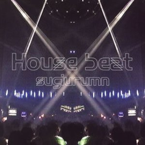 Image for 'House Beat'