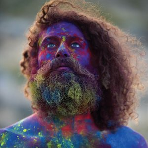 Image for 'The Gaslamp Killer Experience: Live in Los Angeles'