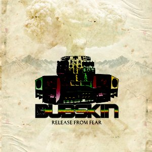 Image for 'Release From Fear'
