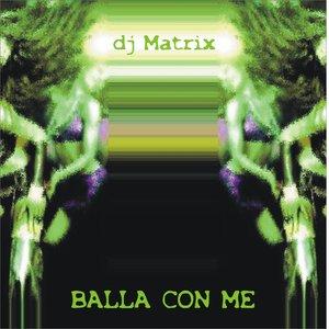 Image for 'Balla con me'