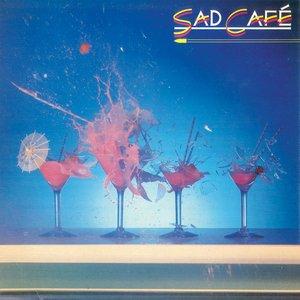 Image for 'Sad Café'