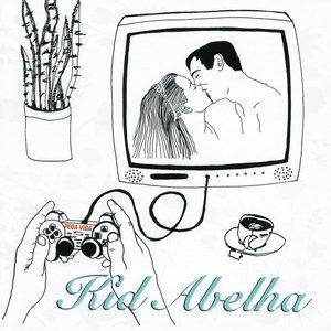 Bild für 'Pega Vida'