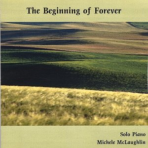 Image for 'The Beginning of Forever'