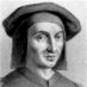 Image for 'Antonio de Cabezón'
