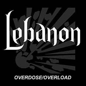 Image for 'Overdose/Overload - Single'