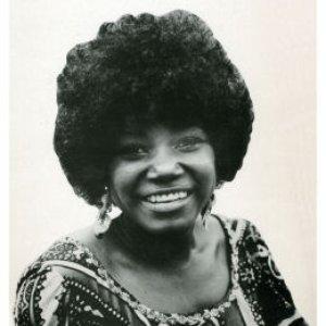 Image for 'Ella Brown'