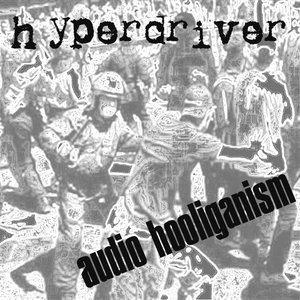 Image for 'Audio Hooliganism'