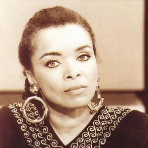 Image for 'Celina Pereira'