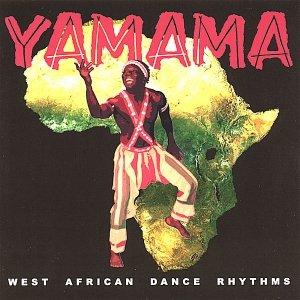 Image for 'Yamama'