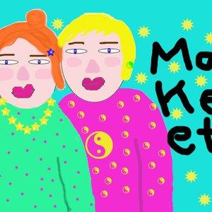 Image for 'MaKeet'